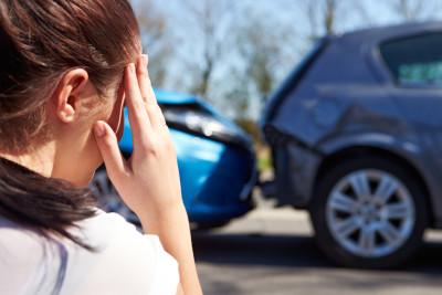 car_accident_frustration