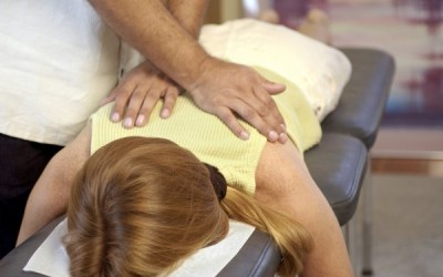 Whiplash Treatment Overview